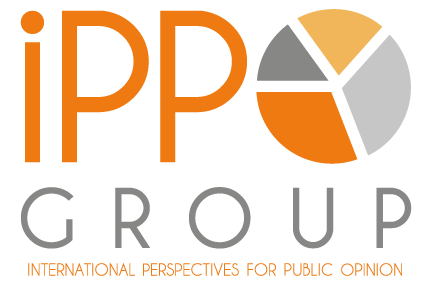 ippogroup Mobile Logo